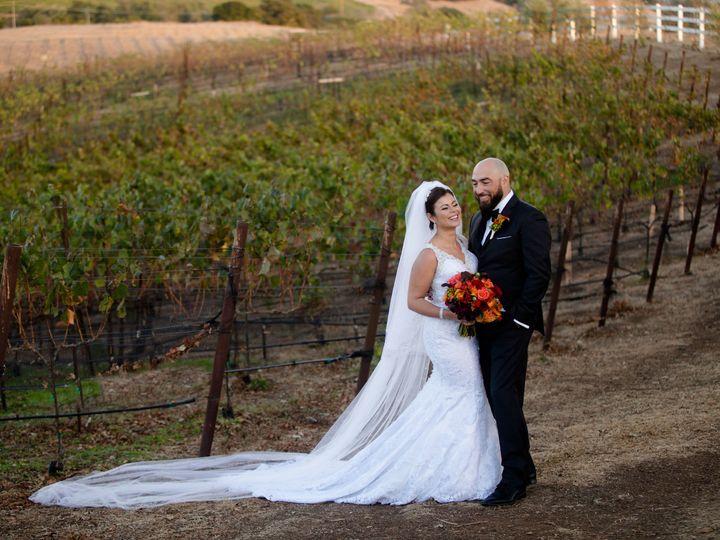 Tmx 1516064336 792132dcc9410d67 1516064330 535995c843060792 1516064326414 3 Untitled 1f Web Sebastopol, California wedding photography