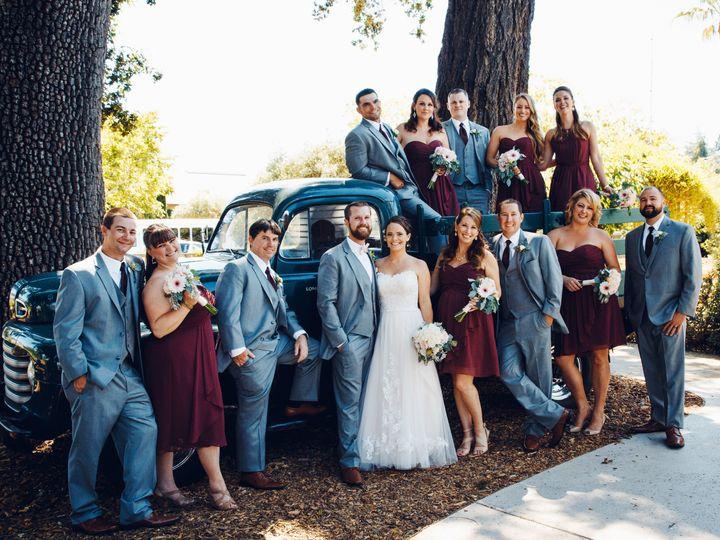 Tmx 1523577826 1d37d8791a101d40 1523577818 8f06df05df420712 1523577767614 14 92 Web Sebastopol, California wedding photography