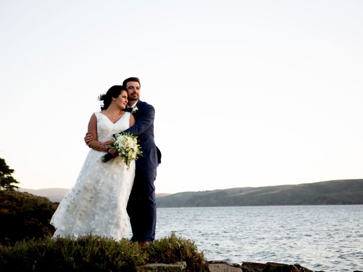 Tmx 1523577923 7954e07378d6c1f6 1523577917 2c626d25447a28aa 1523577767655 60 578web Sebastopol, California wedding photography