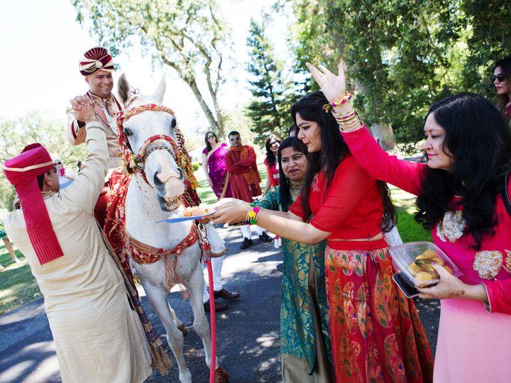Tmx 1523577977 Cd775d780d82a8c4 1523577970 7e51245f1c0f7f6a 1523577767667 75 745web 2 Sebastopol, California wedding photography