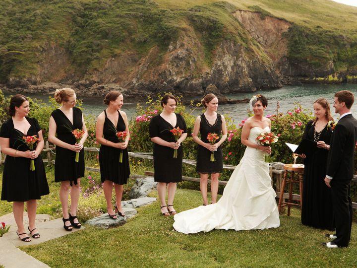 Tmx 1523578008 A45943a3cf4c5087 1523578002 D8f3c71ce9509839 1523577767746 90 894web Sebastopol, California wedding photography