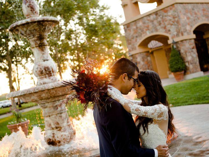Tmx 1523578500 E90c010ffa58481d 1523578497 290e548b987bf31a 1523578482496 14 1234web Sebastopol, California wedding photography