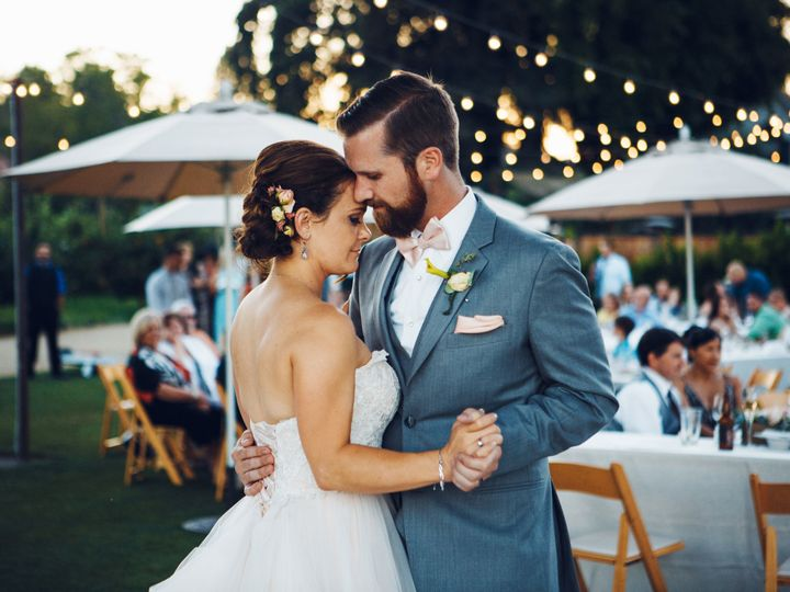 Tmx 1523578546 Ed508cfbe8e8198a 1523578541 91e49b1481e27b79 1523578482516 36 A1 Web Sebastopol, California wedding photography