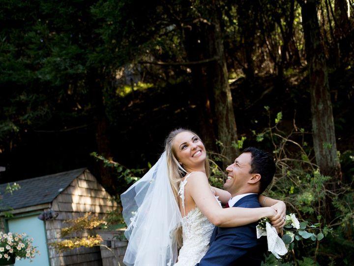 Tmx 1523578656 0390b6c5f8783ddb 1523578652 2d39c28d34524d4a 1523578482563 84 Untitled 54 Web Sebastopol, California wedding photography