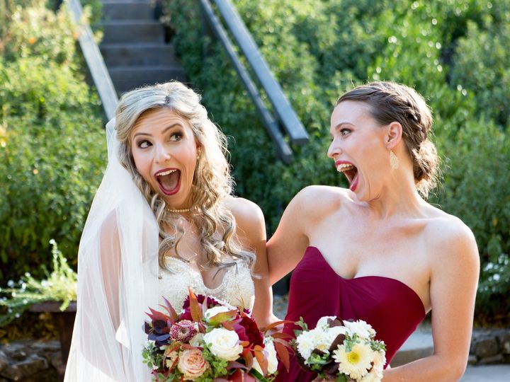 Tmx 1523578679 1d481d2cb4f51dea 1523578676 Df620989987b7256 1523578482575 98 Untitled 332 Web Sebastopol, California wedding photography