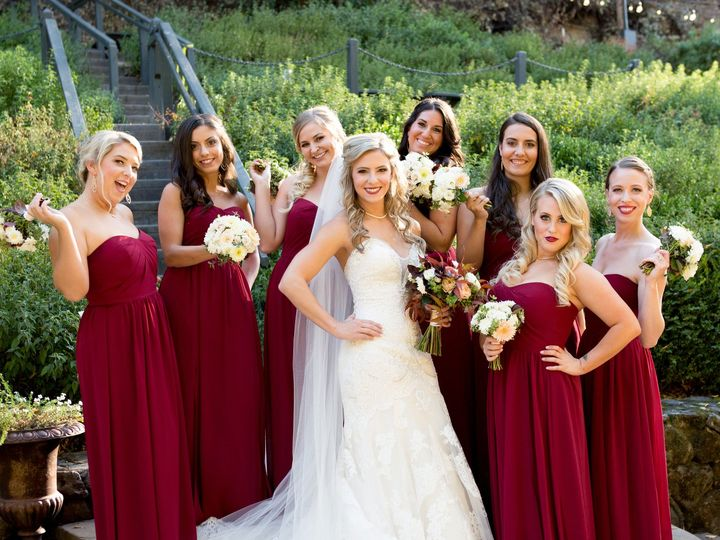 Tmx 1523578690 64732b8d9d0f9e97 1523578687 1b98f89176140e4c 1523578482580 100 Untitled 356 Web Sebastopol, California wedding photography