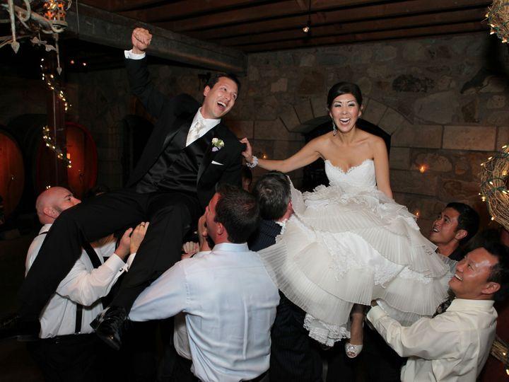 Tmx 1539web 51 147864 158784053361660 Sebastopol, California wedding photography