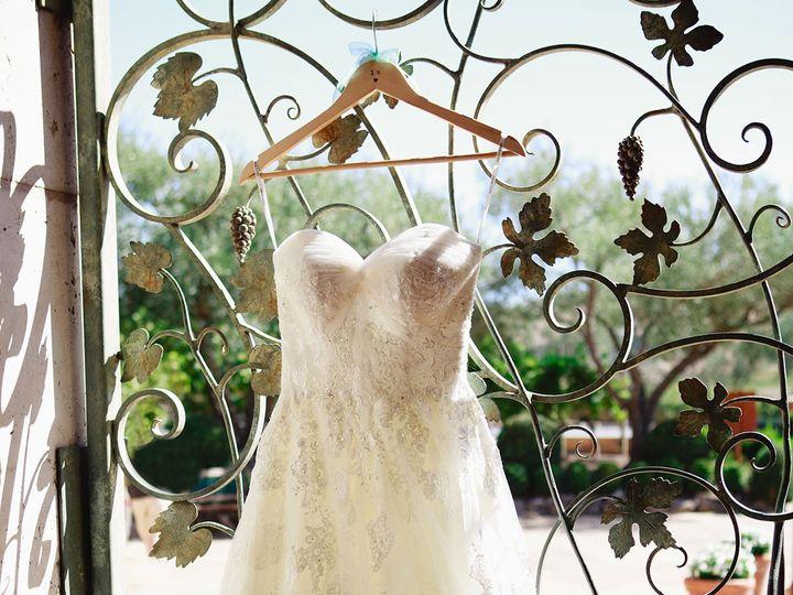 Tmx 182web 51 147864 158076371755935 Sebastopol, California wedding photography