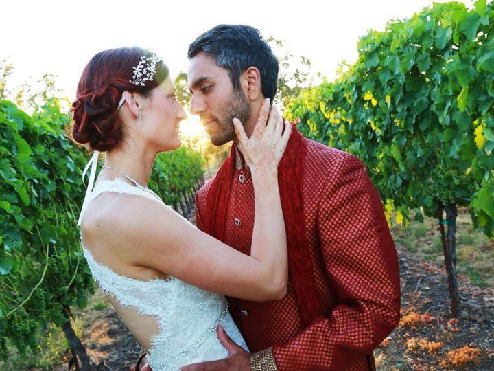 Tmx 1888web 51 147864 158784055152478 Sebastopol, California wedding photography