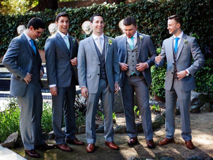 Tmx 189 Web 51 147864 1567105386 Sebastopol, California wedding photography