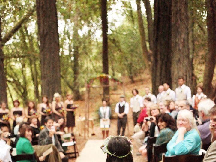 Tmx 2 Web 51 147864 1567108106 Sebastopol, California wedding photography