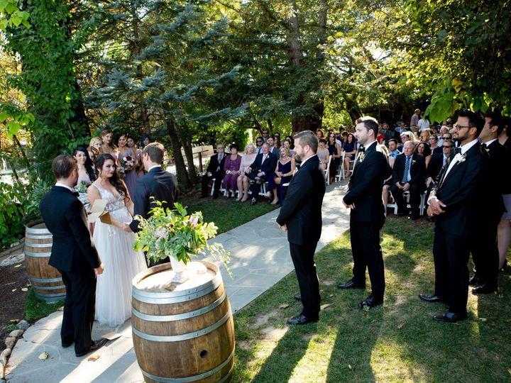 Tmx 219web 51 147864 158101893583948 Sebastopol, California wedding photography