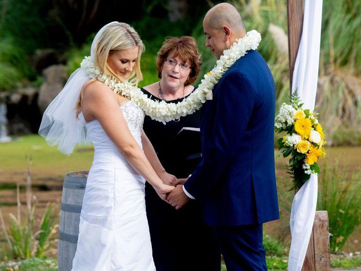 Tmx 242 Web 51 147864 1567105101 Sebastopol, California wedding photography