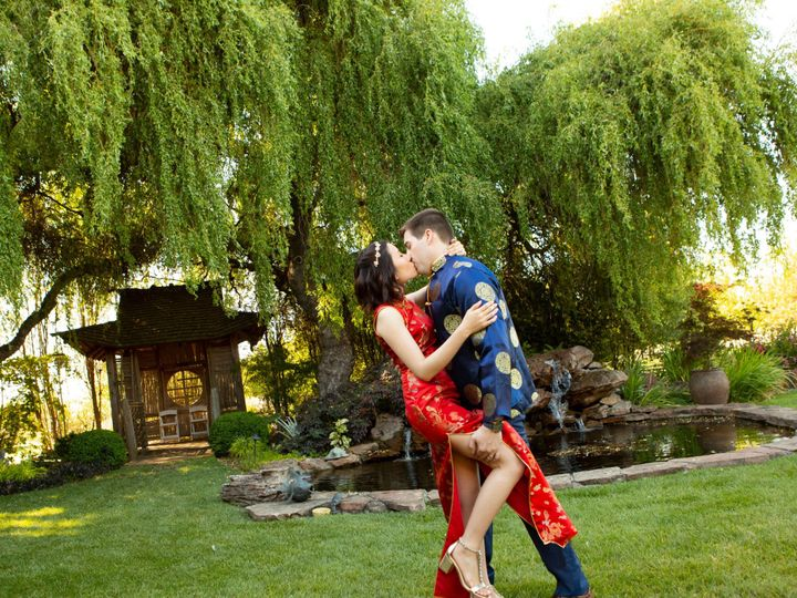 Tmx 255 Web 51 147864 1573243640 Sebastopol, California wedding photography