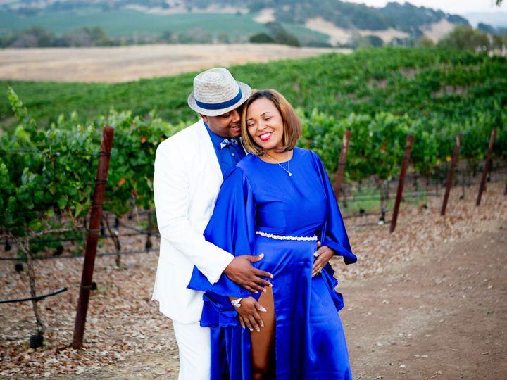 Tmx 274 Web 2 51 147864 161124874419518 Sebastopol, California wedding photography