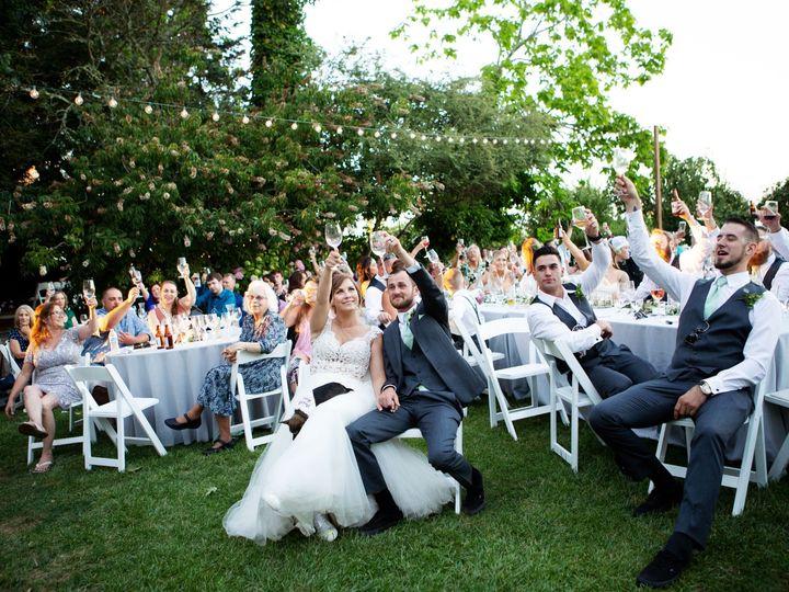Tmx 278 Web 51 147864 1573243733 Sebastopol, California wedding photography