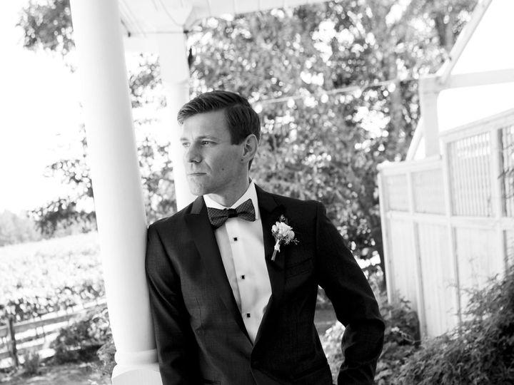 Tmx 307 Web 51 147864 V1 Sebastopol, California wedding photography