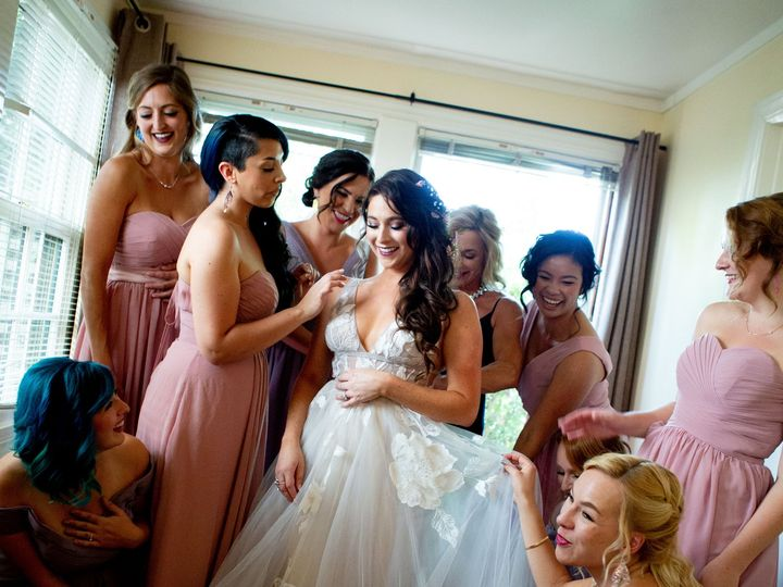 Tmx 335 Web 51 147864 V1 Sebastopol, California wedding photography