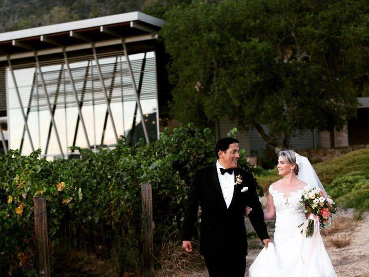 Tmx 339aeea6 B1a6 4329 Bcc6 D745fcc8c1da 51 147864 157867187137519 Sebastopol, California wedding photography
