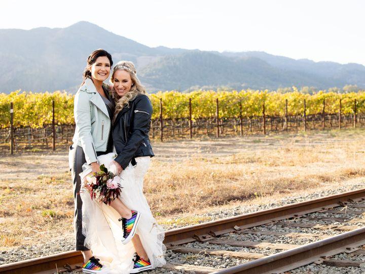 Tmx 364 Web 51 147864 161124875432169 Sebastopol, California wedding photography