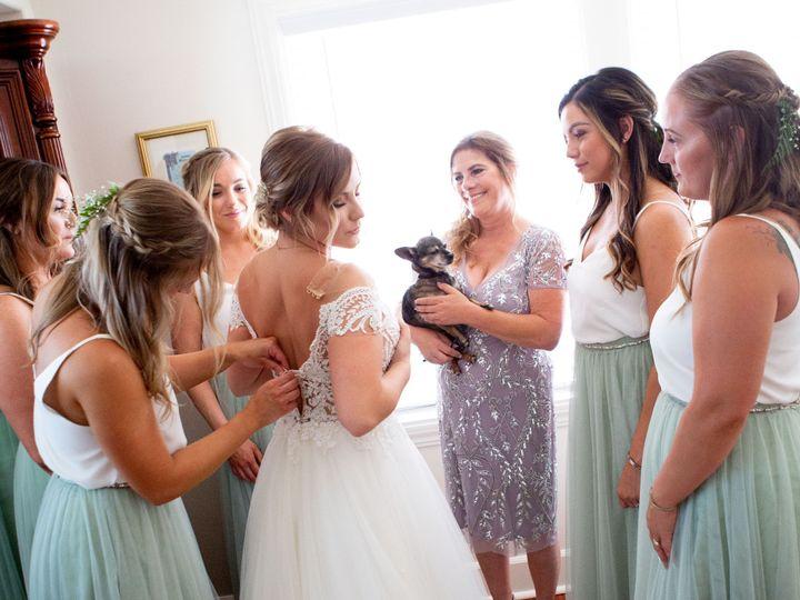 Tmx 37web 51 147864 158784306160033 Sebastopol, California wedding photography