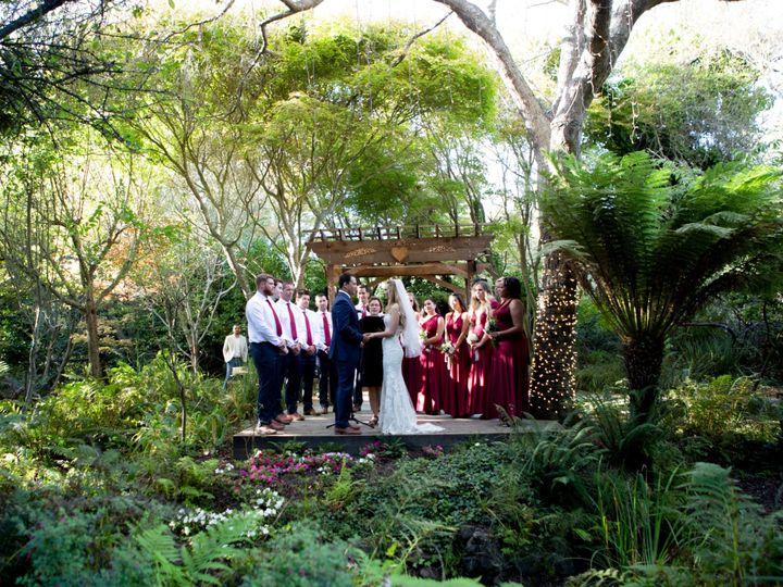 Tmx 40 Web 51 147864 1567104378 Sebastopol, California wedding photography