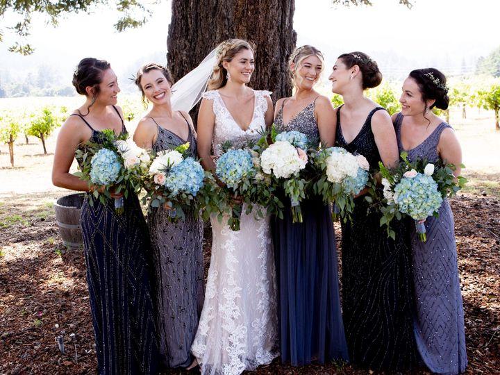 Tmx 492 Web 51 147864 1565410925 Sebastopol, California wedding photography