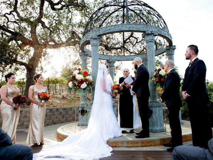 Tmx 500web 51 147864 158101895890314 Sebastopol, California wedding photography