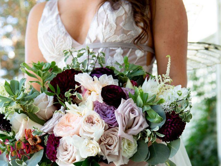 Tmx 668 Web 51 147864 V1 Sebastopol, California wedding photography