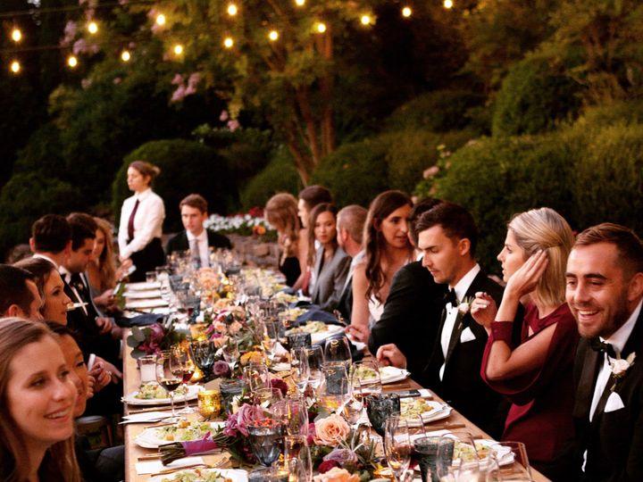 Tmx 686da7c3 4b75 4f56 9654 62c4285b004b 51 147864 1573505186 Sebastopol, California wedding photography
