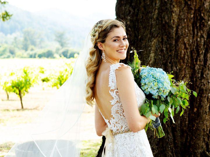 Tmx 689 Web 51 147864 1565379373 Sebastopol, California wedding photography