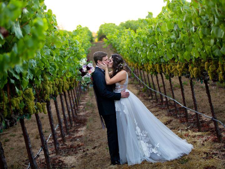 Tmx 716 Web 51 147864 1568312432 Sebastopol, California wedding photography