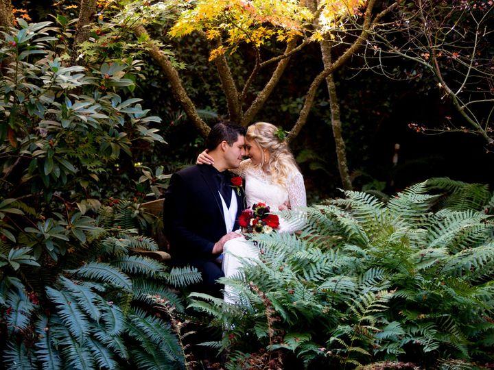 Tmx 804 Web 51 147864 157668736913481 Sebastopol, California wedding photography