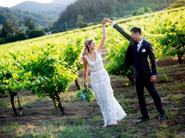 Tmx 833 Web Inst 51 147864 1565379332 Sebastopol, California wedding photography