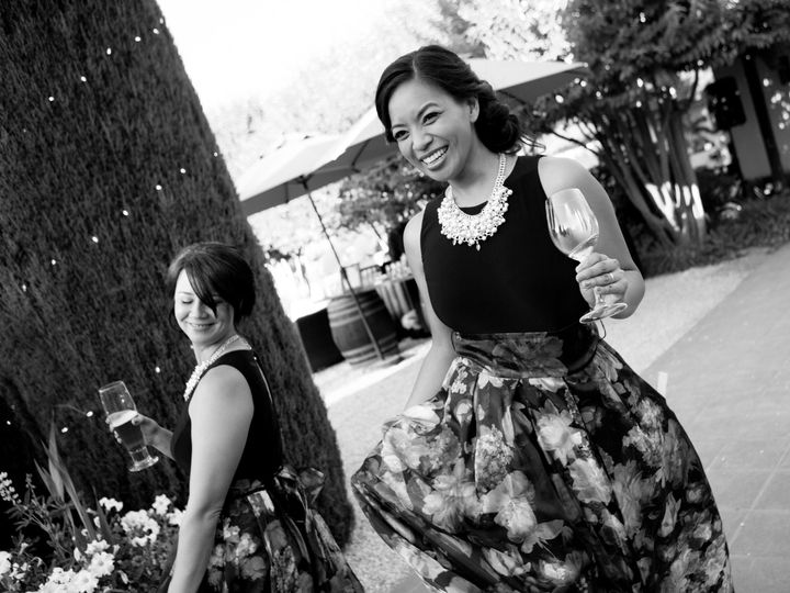 Tmx 887 Web 51 147864 V2 Sebastopol, California wedding photography
