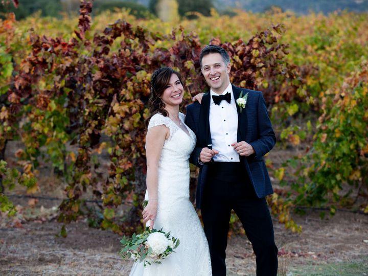 Tmx 93 Web Final 51 147864 157763445595102 Sebastopol, California wedding photography
