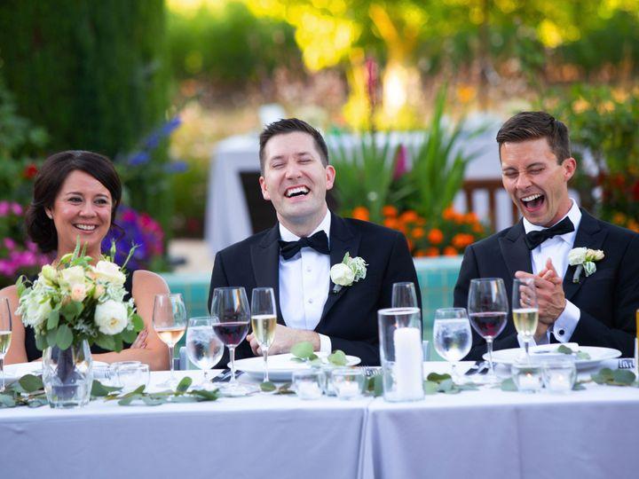 Tmx 938 Web 51 147864 V2 Sebastopol, California wedding photography