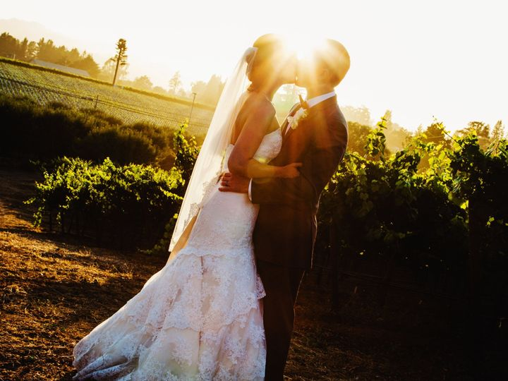 Tmx 97w Web 51 147864 1565378485 Sebastopol, California wedding photography