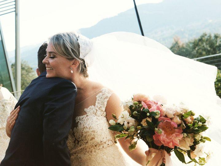 Tmx B15253cc 6943 418c 9473 426e868ad4ed 51 147864 157867191642833 Sebastopol, California wedding photography