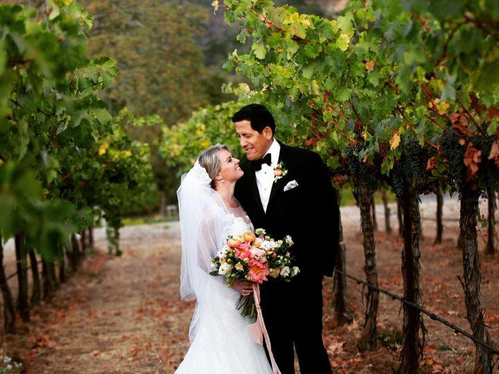 Tmx Bf8d92a8 5817 4e3c Bdc4 Ec18a4f1041d 51 147864 157867198992936 Sebastopol, California wedding photography