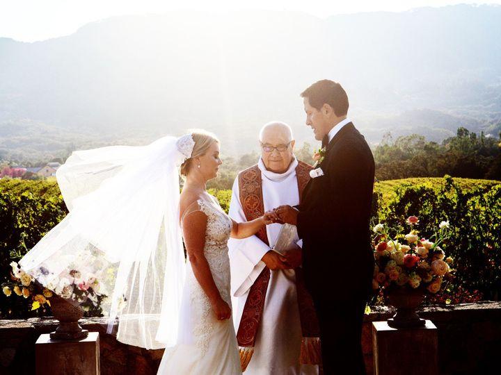 Tmx D33d85f0 89be 41cf Aeea 4440ce670e80 51 147864 157867205482058 Sebastopol, California wedding photography