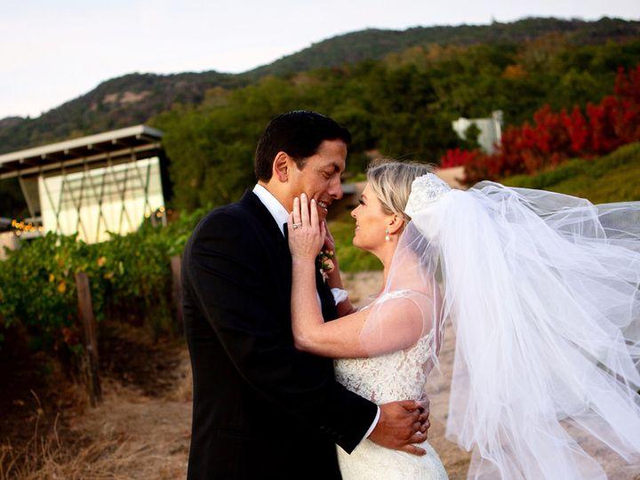 Tmx F23ec9f5 63f1 41b6 9071 Accb92a95f02 51 147864 157867209173101 Sebastopol, California wedding photography