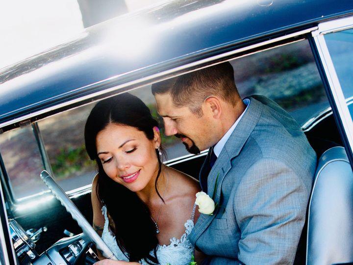 Tmx Img 2421 51 147864 1573243999 Sebastopol, California wedding photography