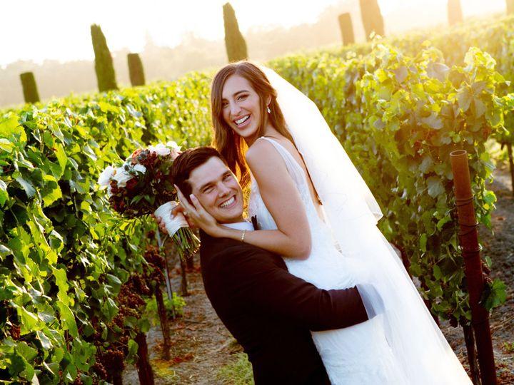 Tmx Untitled 784 Web3 51 147864 158076134284644 Sebastopol, California wedding photography