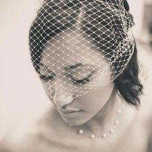 Tmx 1370384578480 Brittney Tacoma, WA wedding planner