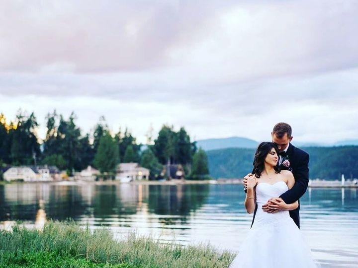 Tmx 1468912882159 Img20160623085601 Tacoma, WA wedding planner