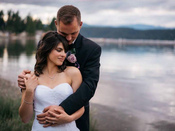 Tmx 1468912888255 Fbimg1466696961118 Tacoma, WA wedding planner