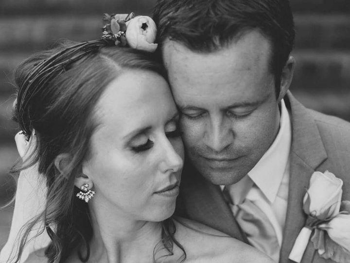 Tmx 1468913026629 Fbimg1464241747897 Tacoma, WA wedding planner