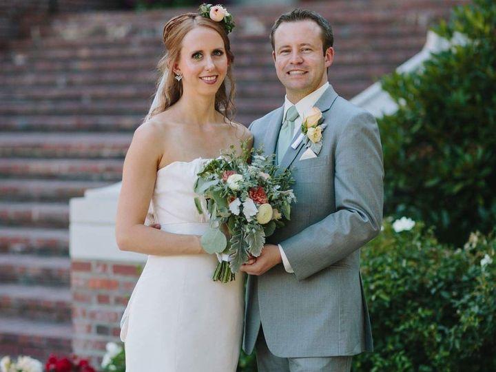 Tmx 1468913041828 Fbimg1464241742099 Tacoma, WA wedding planner