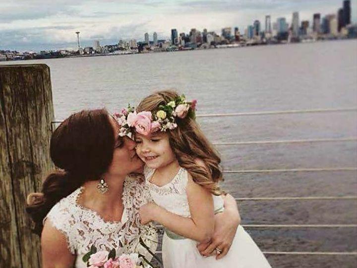 Tmx 1468913080647 Fbimg1464241313325 Tacoma, WA wedding planner